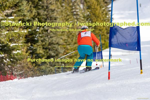 1-29-2021 PACRAT Race #1 Mt Hood LN-7665