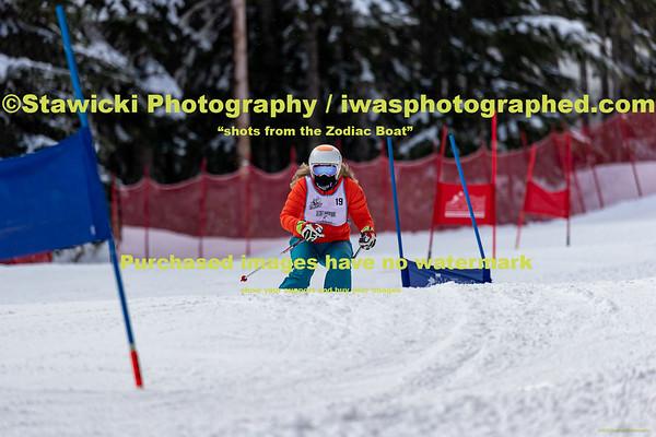 1-29-2021 PACRAT Race #1 Mt Hood LN-7651