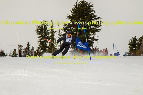 PACRAT Race #3 2 11 18-4127