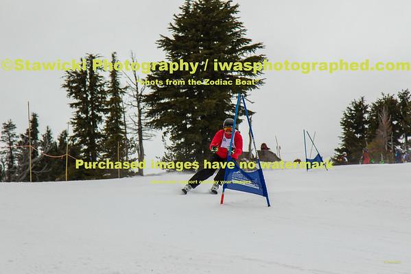 PACRAT Race #3 2 11 18-5576