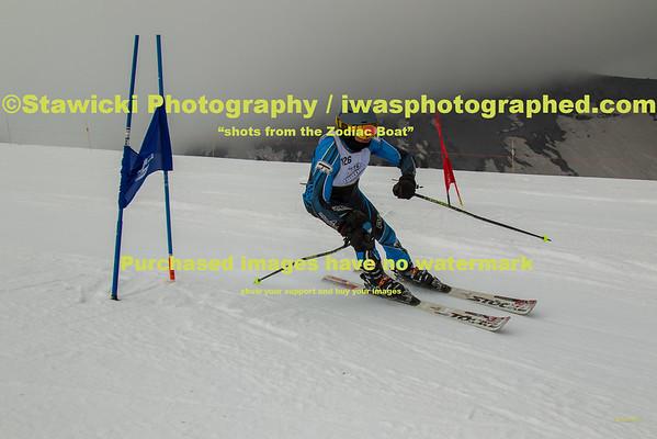 PACRAT Race #3 2 11 18-5180
