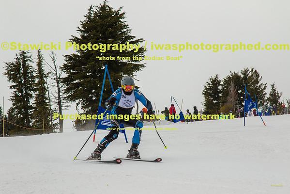 PACRAT Race #3 2 11 18-5173