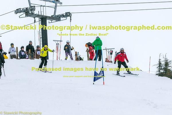 PACRAT Race #5 - Timberline 2016 03 20-2910