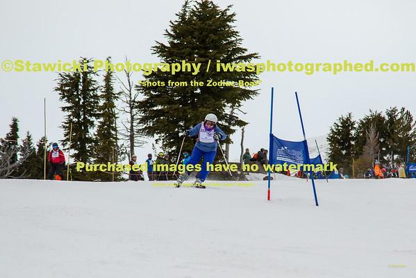 PACRAT Race #3 2 11 18-3000
