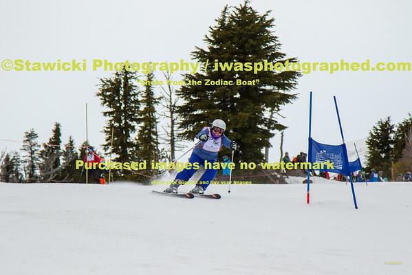 PACRAT Race #3 2 11 18-3001
