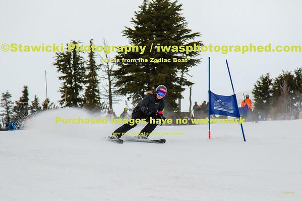 PACRAT Race #3 2 11 18-3018