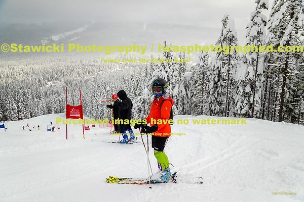 PACRAT Race #3  2 24 2019-7142