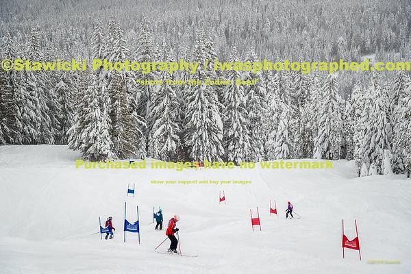 PACRAT Race #3  2 24 2019-7150