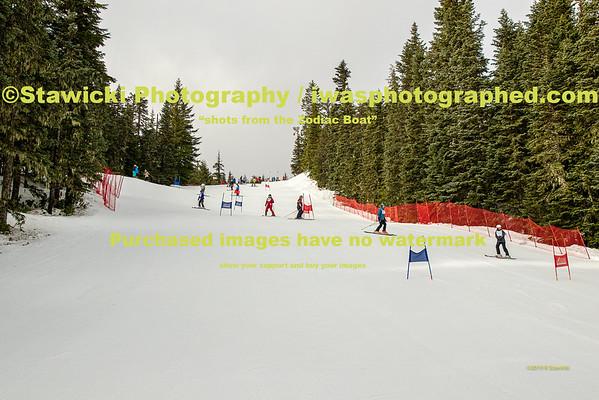 2020 PACRAT Race #1 Mt Hood LN-4217