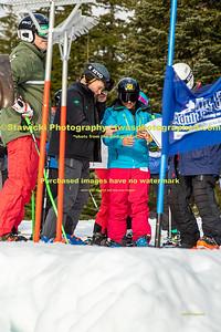 2020 PACRAT Race #1 Mt Hood LN-4245