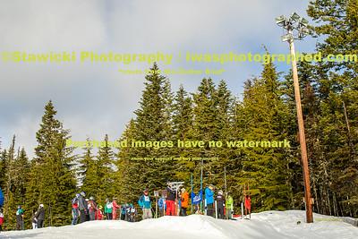 2020 PACRAT Race #1 Mt Hood LN-4251