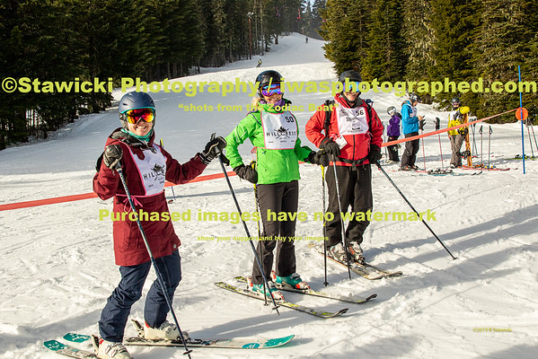 2020 PACRAT Race #1 Mt Hood LN-4255