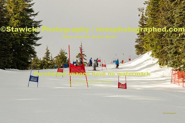 2020 PACRAT Race #1 Mt Hood LN-4214