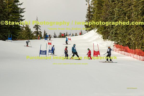 2020 PACRAT Race #1 Mt Hood LN-4216