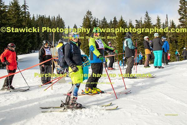 2020 PACRAT Race #1 Mt Hood LN-4254