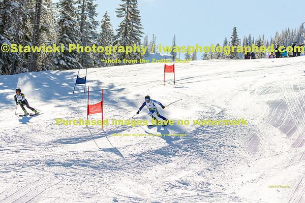 2020 PACRAT Race #2 Bill's Gold-5222
