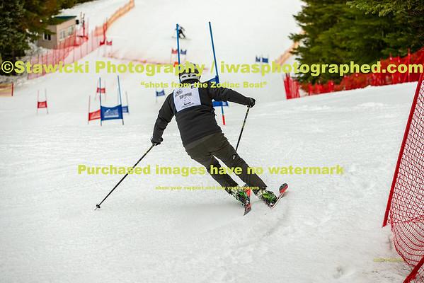 2020 PACRAT Race #1 Mt Hood LN-2498