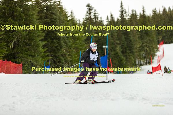 2020 PACRAT Race #1 Mt Hood LN-2520