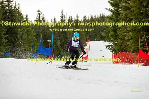 2020 PACRAT Race #1 Mt Hood LN-2503