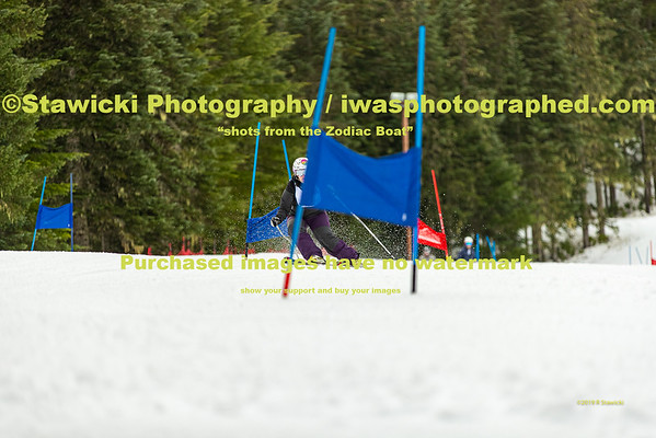 2020 PACRAT Race #1 Mt Hood LN-2515