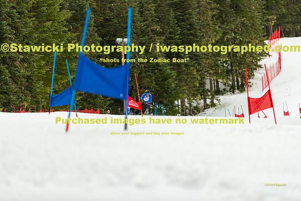 2020 PACRAT Race #1 Mt Hood LN-2508
