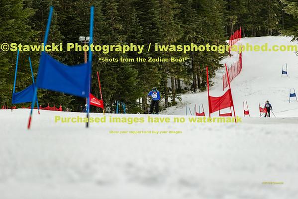 2020 PACRAT Race #1 Mt Hood LN-2507