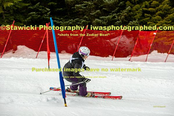 2020 PACRAT Race #1 Mt Hood LN-2524