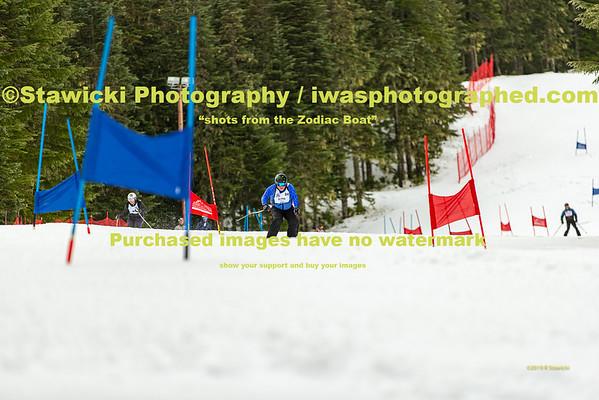 2020 PACRAT Race #1 Mt Hood LN-2509