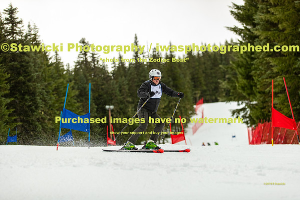 2020 PACRAT Race #1 Mt Hood LN-2494