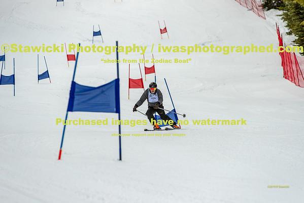 2020 PACRAT Race #1 Mt Hood LN-1719