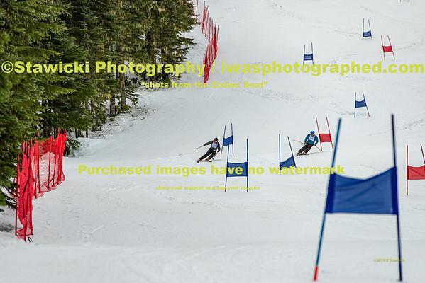 2020 PACRAT Race #1 Mt Hood LN-1711
