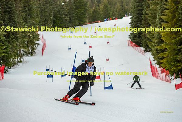 2020 PACRAT Race #1 Mt Hood LN-1707