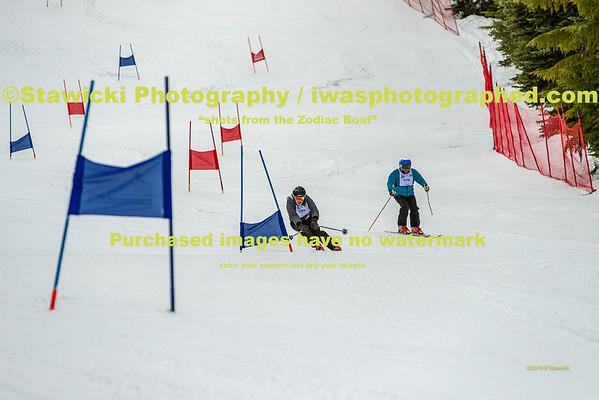 2020 PACRAT Race #1 Mt Hood LN-1718