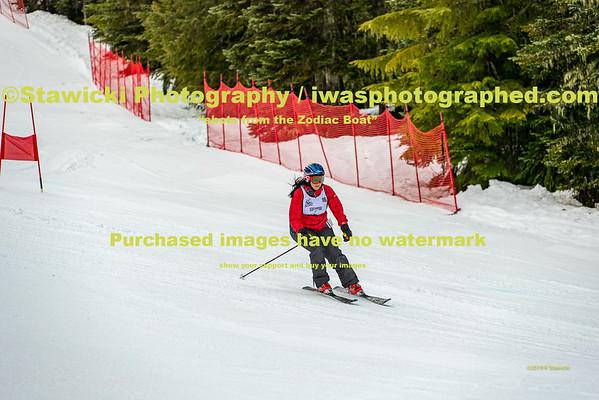 2020 PACRAT Race #1 Mt Hood LN-1695
