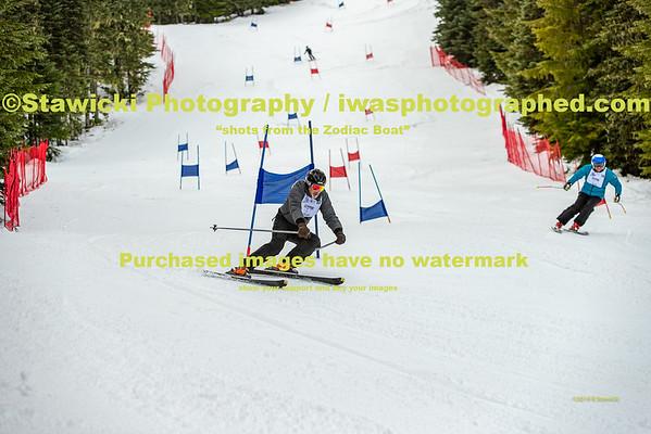 2020 PACRAT Race #1 Mt Hood LN-1723