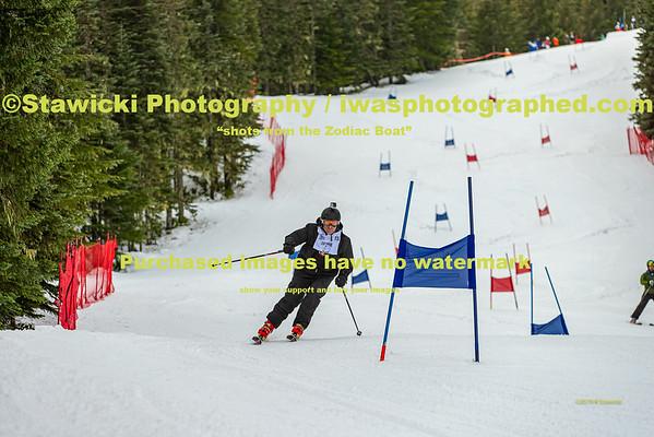 2020 PACRAT Race #1 Mt Hood LN-1705
