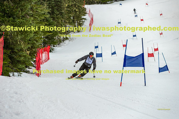2020 PACRAT Race #1 Mt Hood LN-1721