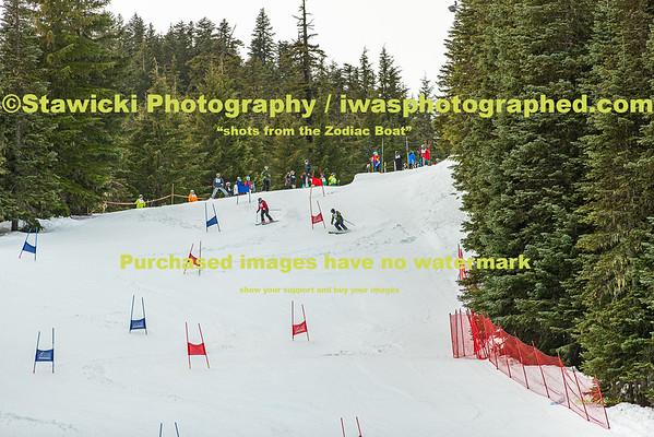 2020 PACRAT Race #1 Mt Hood LN-1686