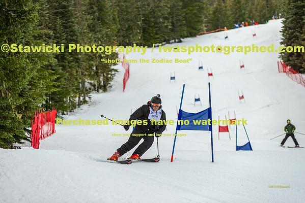 2020 PACRAT Race #1 Mt Hood LN-1706
