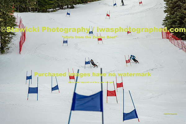 2020 PACRAT Race #1 Mt Hood LN-1710