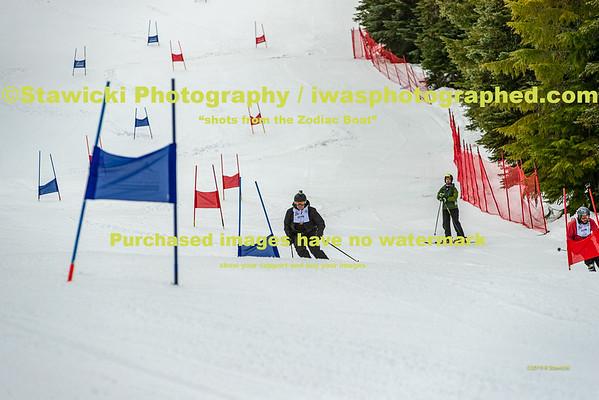 2020 PACRAT Race #1 Mt Hood LN-1703