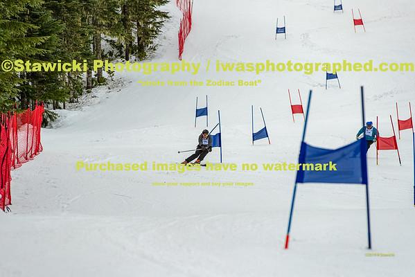 2020 PACRAT Race #1 Mt Hood LN-1715