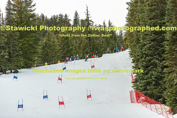 2020 PACRAT Race #1 Mt Hood LN-1685