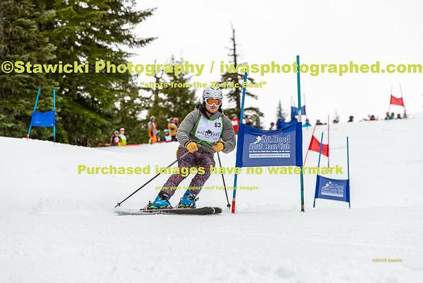2020 PACRAT Race #1 Mt Hood LN-0638