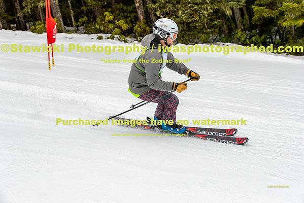 2020 PACRAT Race #1 Mt Hood LN-0642