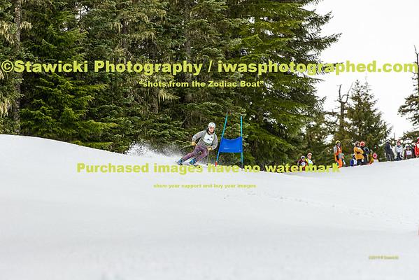 2020 PACRAT Race #1 Mt Hood LN-0627