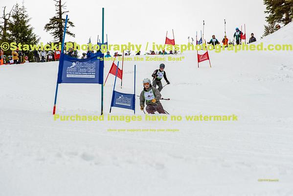 2020 PACRAT Race #1 Mt Hood LN-0631
