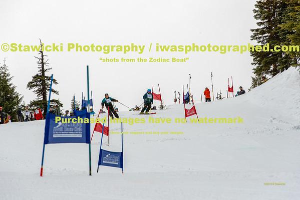 2020 PACRAT Race #1 Mt Hood LN-0645