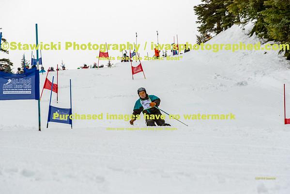 2020 PACRAT Race #1 Mt Hood LN-0650