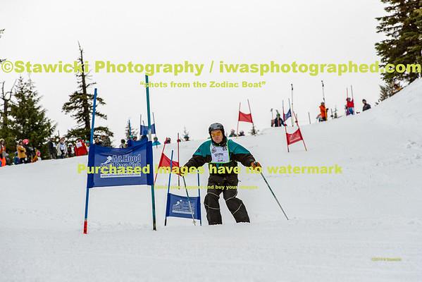 2020 PACRAT Race #1 Mt Hood LN-0651